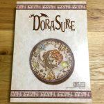 「ドラスレ」ルール紹介:仲間と協力してドラゴンを倒すボードゲーム