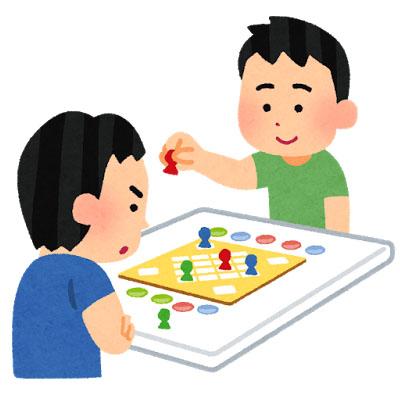 初心者に人気のおすすめボードゲームランキング