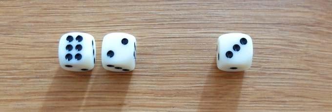ボードゲーム『天下鳴動』には、色んな悩ましさがある