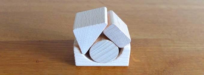 積み木で表現する|ピクチャーズ(Pictures)