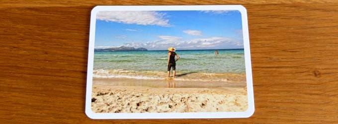 お題の写真カード④|ピクチャーズ(Pictures)